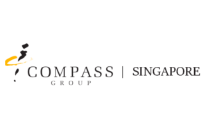 Compass Group Singapore