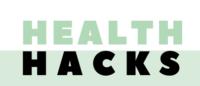 Health Hack